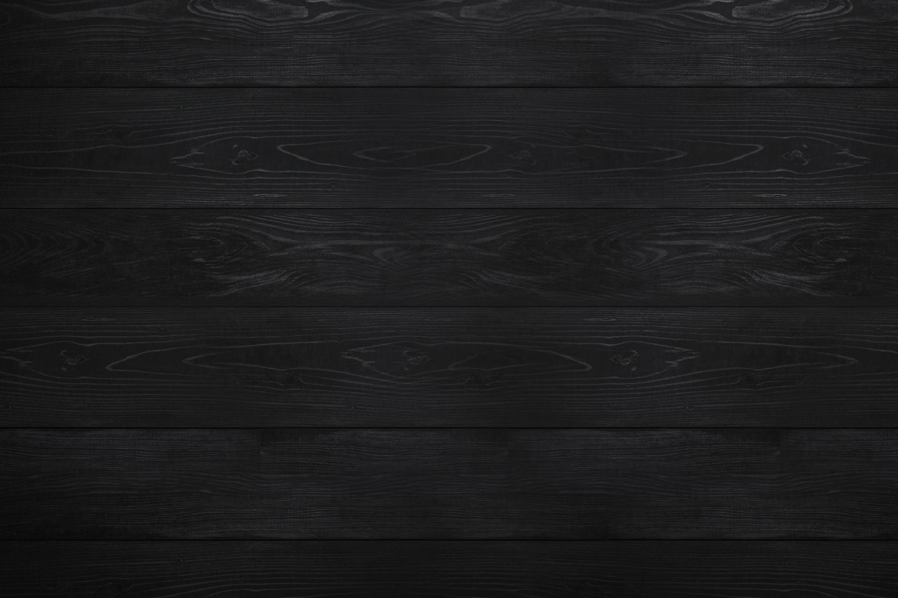 dark_wood