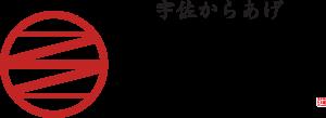 zenko_logo2